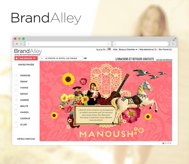 Brandalley_01