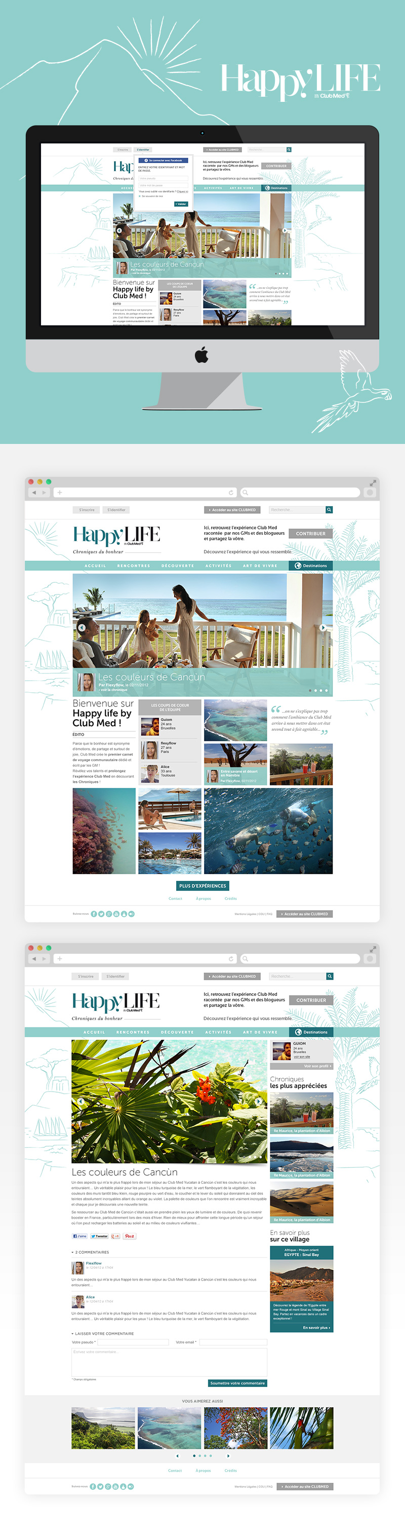 ClubMed_01