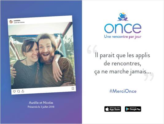 Once_RATP_396x300_01